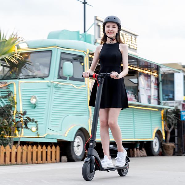 Mua X7 cấp bằng sáng chế thiết kế, ánh sáng, thuận tiện, thuận tiện để đi lại, người lớn gấp xe đạp điện, không thấm nước gấp xe đạp điện
