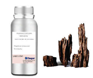 lys41-Tinh dầu nước hoa-tinh dầu nước hoa dubai-nước hoa lelabo thumbnail