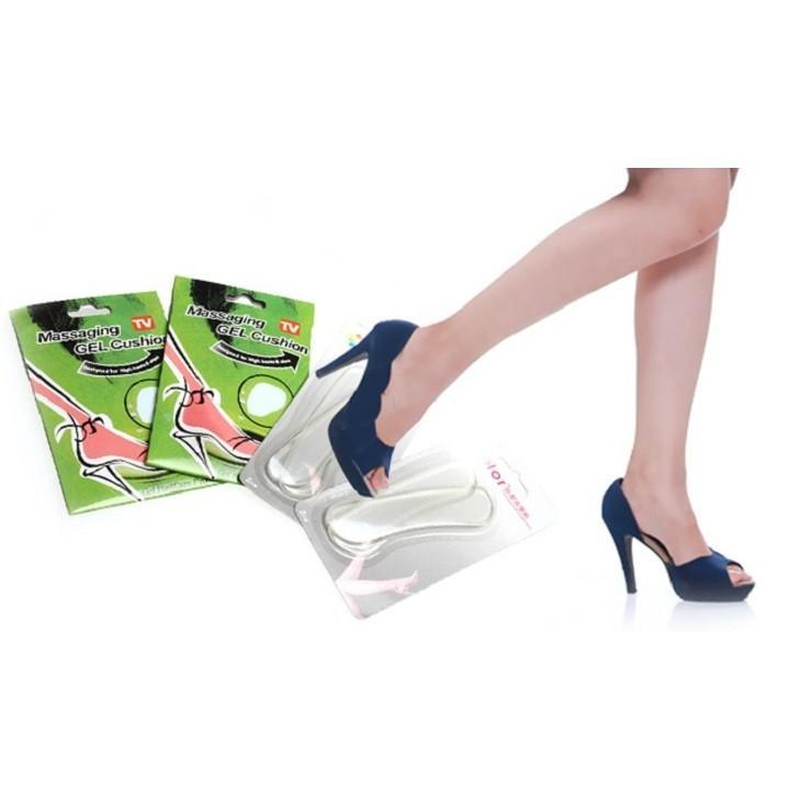 miếng lót giày - miếng lót giày
