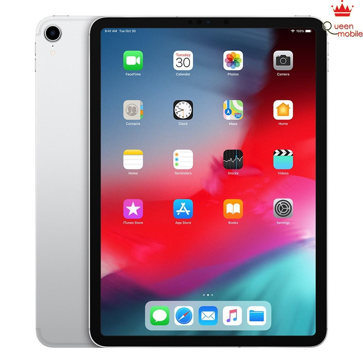 Ipad Pro 11 inch (2018) 64GB Wifi Cellular