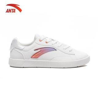 Giày thể thao Sneaker nữ Anta 822118061 thumbnail
