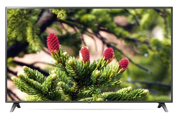 Bảng giá Smart Tivi LG 4K 75 inch 75UM7500PTA (2019) - Hệ điều hành: WebOS 4.5, Có Magic Remote (tìm kiếm bằng giọng nói có hỗ trợ tiếng Việt)