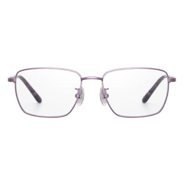 Giá bán Mắt kính chống ánh sáng xanh Kids Rectangular 350149