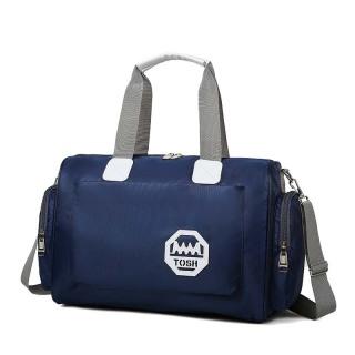 Túi xách du lịch vải thời trang TX8002 thumbnail