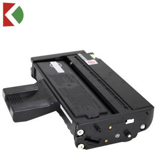 Hộp mực sử dụng cho máy in Ricoh Sp 200 202 203 210 210SU 210SF-212 213 thumbnail
