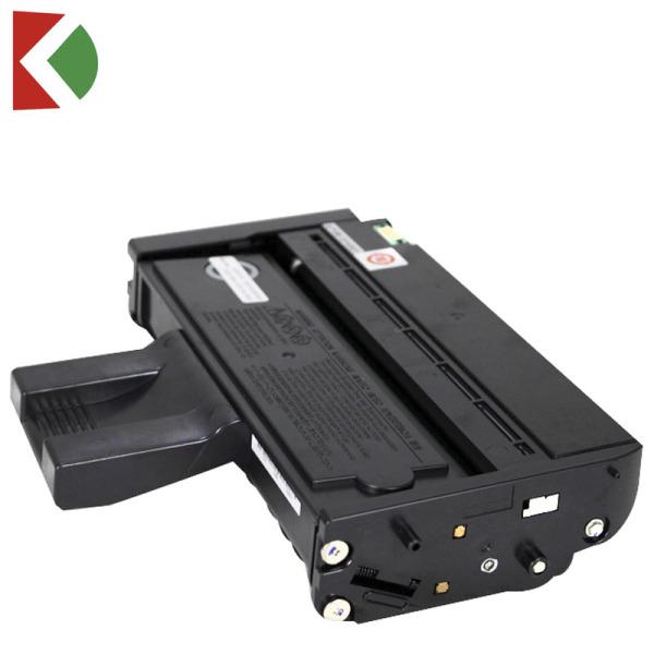 Bảng giá Hộp mực sử dụng cho máy in Ricoh Sp 200/202/203/210/210SU/210SF-212/213 Phong Vũ