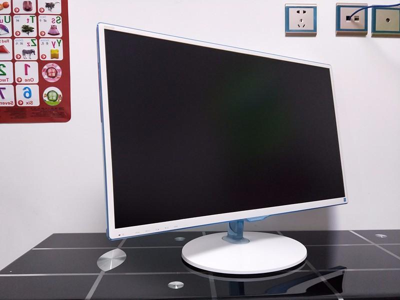 Màn hình máy tính 27inch Samsung 27D360