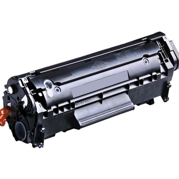 Bảng giá Hộp mực máy in canon 2900 , hộp mực 12A , fx9 có lỗ đổ mực và mực thải, tương thích cho máy in 3000, 2900.... Phong Vũ