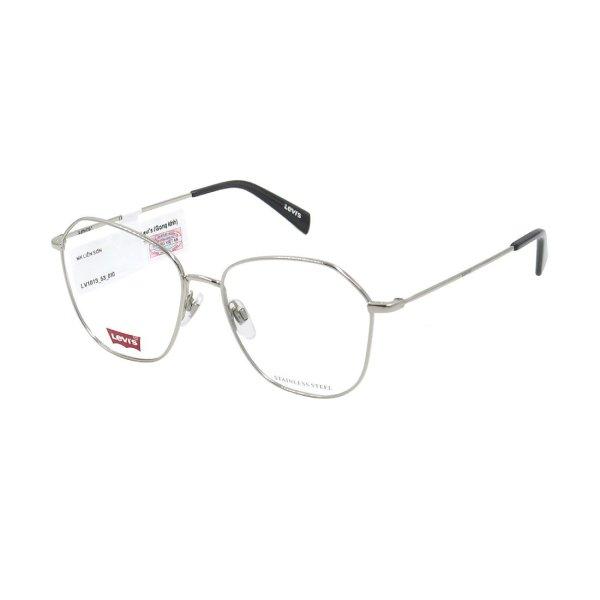 Giá bán Gọng kính LEVIS LV1013 010