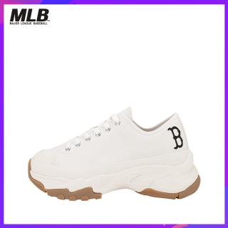 MLB - Giày sneakers Chunky Low 32SHU2111-43W thumbnail