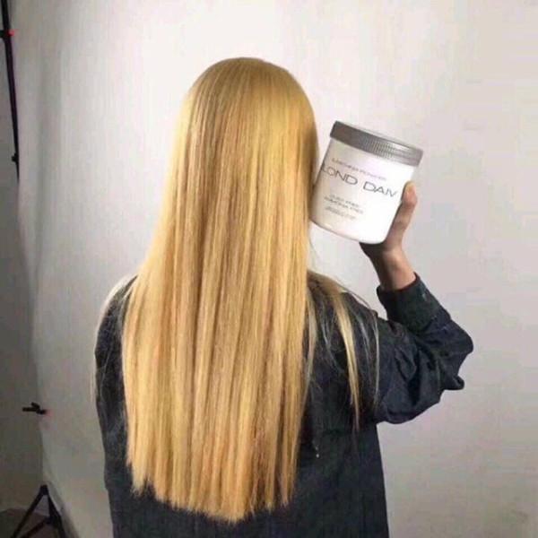Bột tẩy tóc 500g Blond Diva giá rẻ