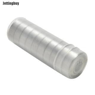 Jettingbuy Leamry Inline Skateboard Sco Oter Ball Vòng Bi Bánh Xe Con Lăn Blade Abec-5 608-Zz 10 Cái thumbnail