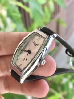 Đồng hồ nữ MARELLI DUE - của Nhật thumbnail