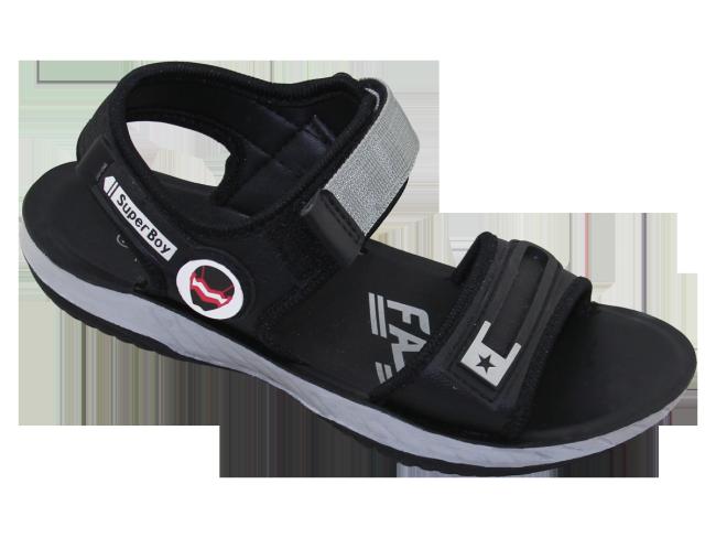 Sandal bé trai Bitas SEN.57 giá rẻ
