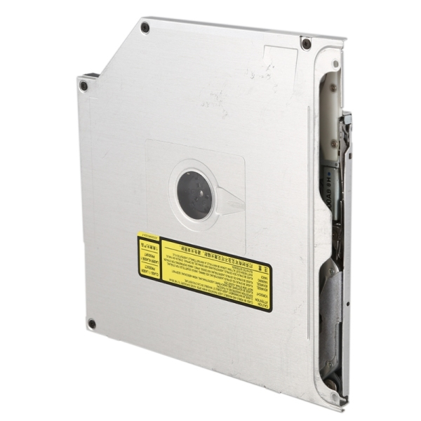 New Superdrive Optical Drive for Unibody Macbook Pro A1278 A1342 A1286