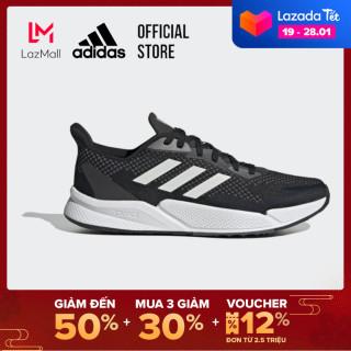 adidas RUNNING X9000L2 Shoes Nam Màu đen FW8070 thumbnail