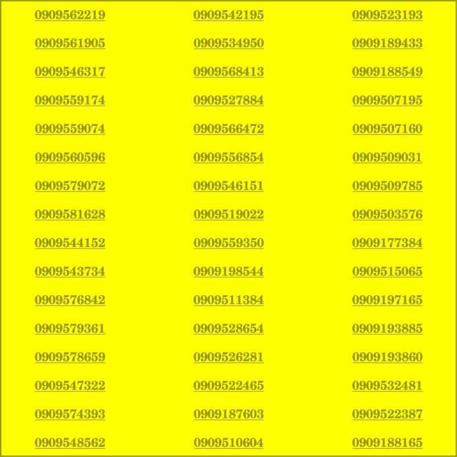 Voucher Giảm Giá Sim đẹp C120N ( Miễn Phí Nội Mạng  Dưới 20p + 2GB/ngày + 50p Ngoại Mạng) Miễn Phí Tháng đầu