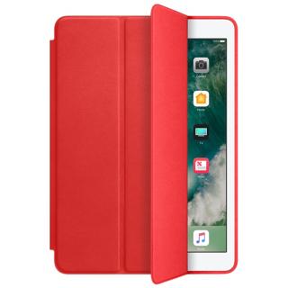 Bao Da Smart Case Gen2 TPU Dành Cho iPad Pro 11 inch 2020 iPad Air 4 (10.9 inch) thumbnail