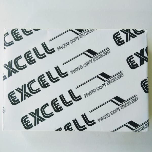 Mua Giấy A5 Excel 80 gsm hàng Thái siêu dày mịn đẹp