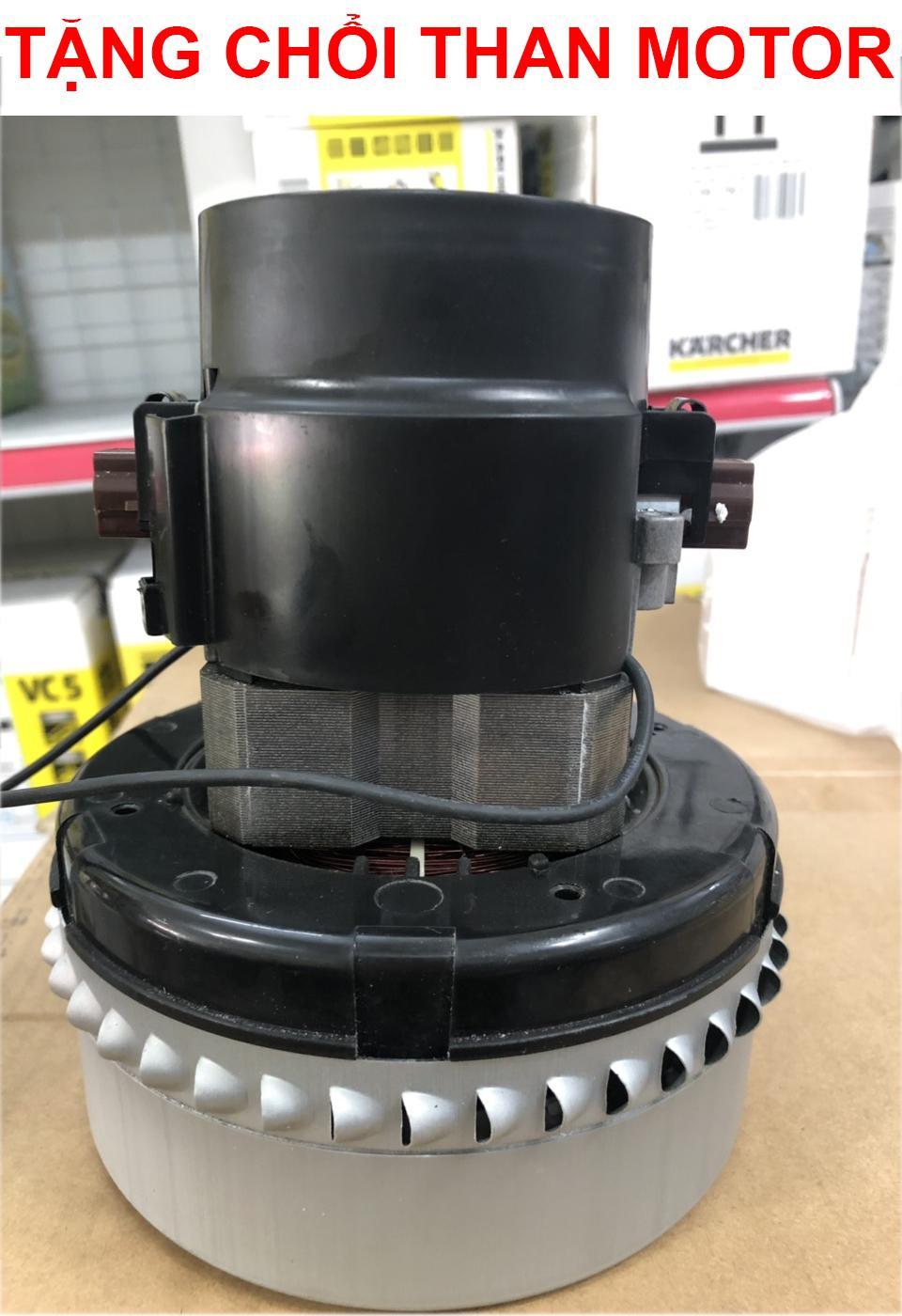 Motor 1500W