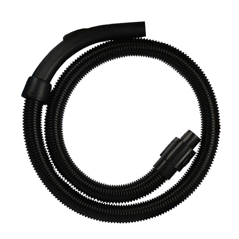 35Mm To 32Mm Hose Vacuum Cleaner Accessories Converter for Midea Vacuum Tube for Philips Karcher Electrolux QW12T-05F QW12T-05E