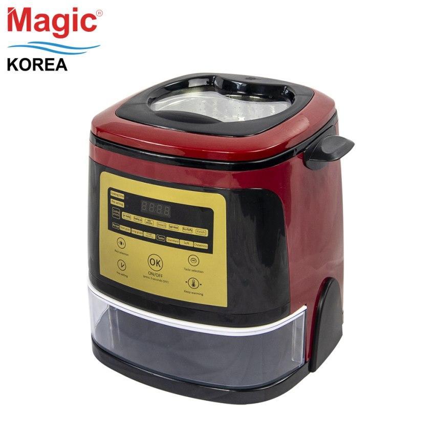 Nồi cơm điện tử tách đường Magic Korea A-510 (1.5L)