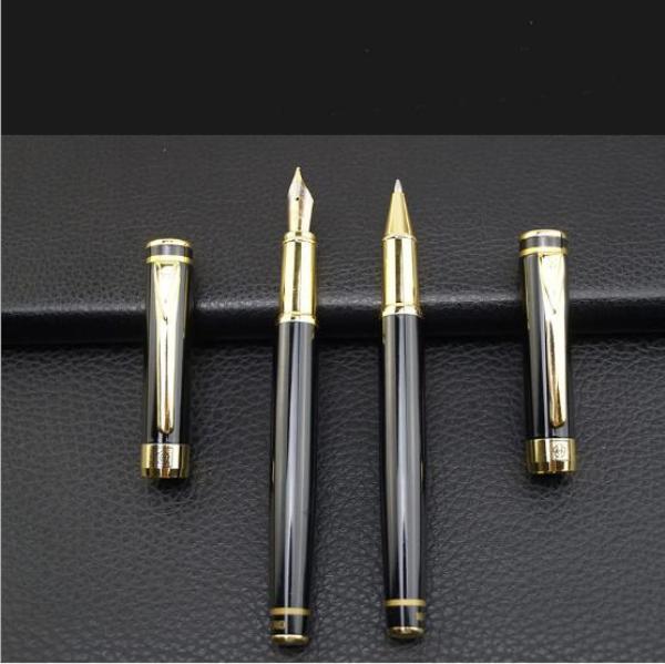 Mua Bút luyện chữ đẹp, bút máy giá rẻ - Bút máy cao cấp HERO T1078, Món quà tặng ý nghĩa