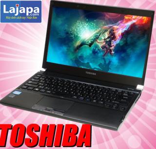 [Trả góp 0%][Xả Kho 3 Ngày] Toshiba Dynabook R732 G (Portege R930) Laptop Nhat Ban LAJAPA Laptop gia re máy tính xách tay cũ laptop gaming cũ laptop core i5 cũ giá rẻ Bảo Hành 1 Năm như máy mới laptop cũ giá rẻ nhất hà nội thumbnail