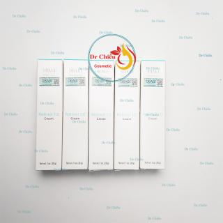 Kem dưỡng da trẻ hóa Retinol, ngừa mụn Obagi 360 Retinol 1.0% 28g thumbnail