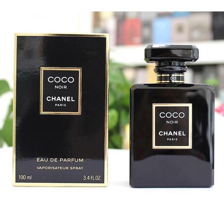 Nước hoa Chanel Coco Noir Eau De Parfum100ml