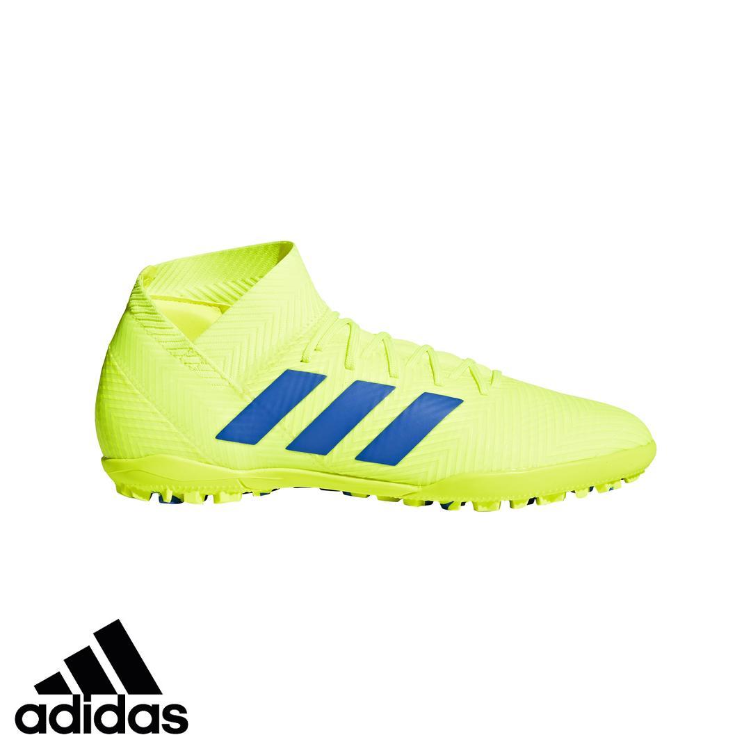 561260f9d8728 Mua Giày   trang phục thể thao Adidas Online
