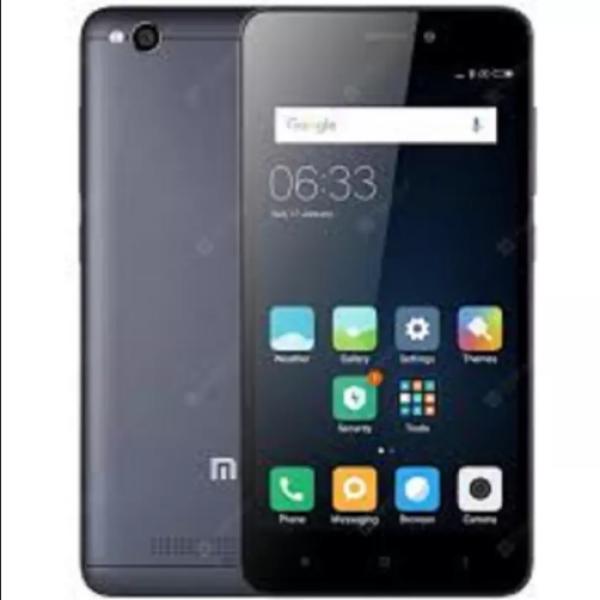 [Thanh Lý] Điện thoại chơi game giá rẻ Xiaomi Redmi 4A - Chip Cortex-A53 4 lõi tốc độ 1.4 GHz, Màn hình 5.0 inch Full HD, Camera 13MP, Pin 3120 mAh