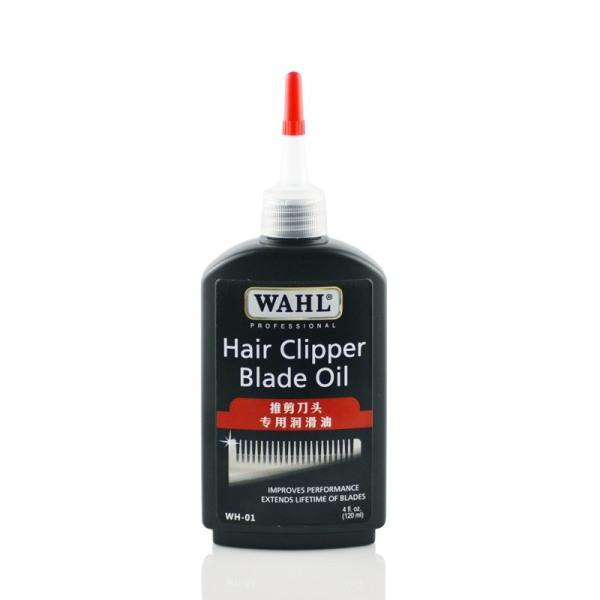 Bảng giá dầu tra tông đơ và kéo- dùng cho các loại kéo và tông đơ wahl,kemei...-dụng cụ làm tóc ptc Điện máy Pico