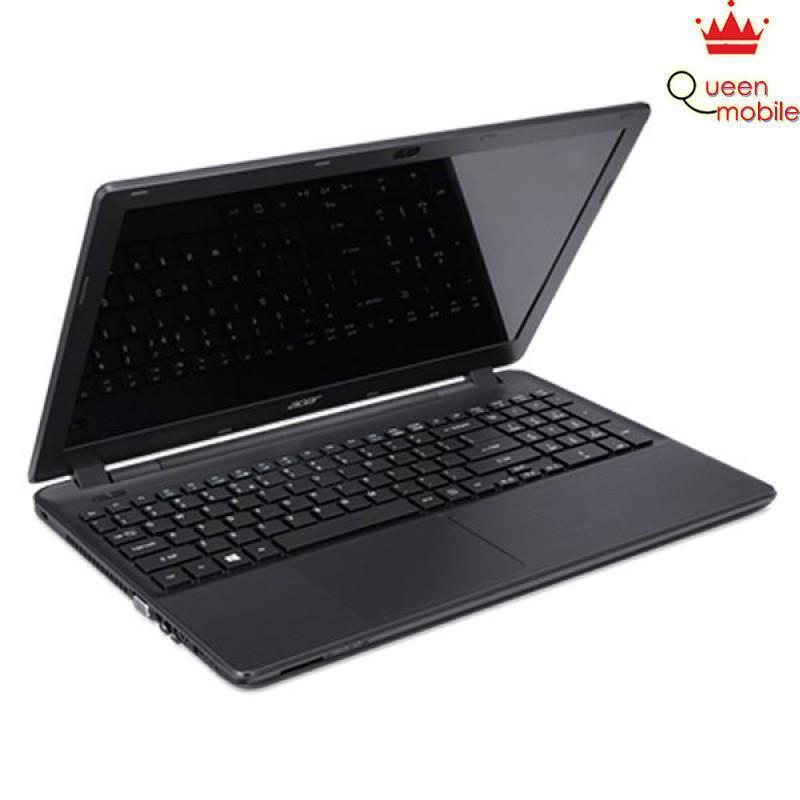 Acer Aspire A515-51G-578V NX.GP5SV.003- Đen