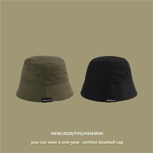 Giá bán Tự làm mũ ghép đôi chiều mùa thu và đông đặc trưng mũ tắm cho đàn ông và phụ nữ