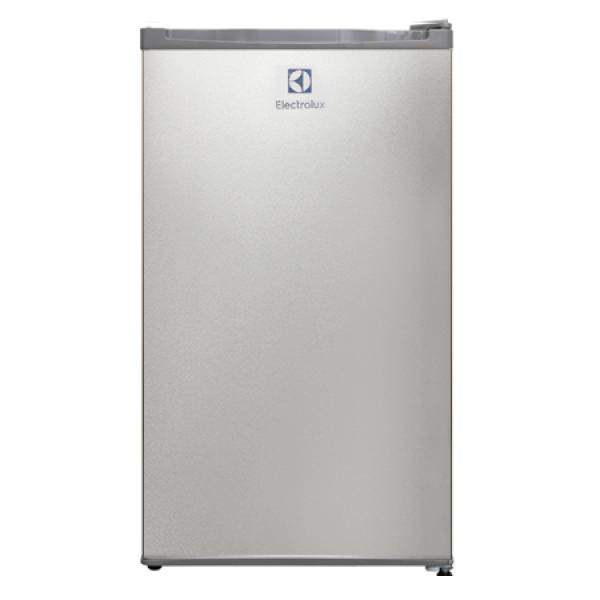 Tủ Lạnh Mini Electrolux - Model EUM0900SA