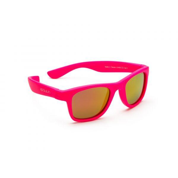 Mua Kính mát thời trang Neon Pink KOOLSUN WANP003