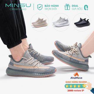 Giày Thể Thao Sneaker Cặp Đôi Nam Nữ MINSU M4706 Phong Cách Sneakers Bata Hàn Quốc Cực Đẹp Cho Các Đôi Đang Yêu Khi Đi Chơi Đi Học, Du Lịch thumbnail