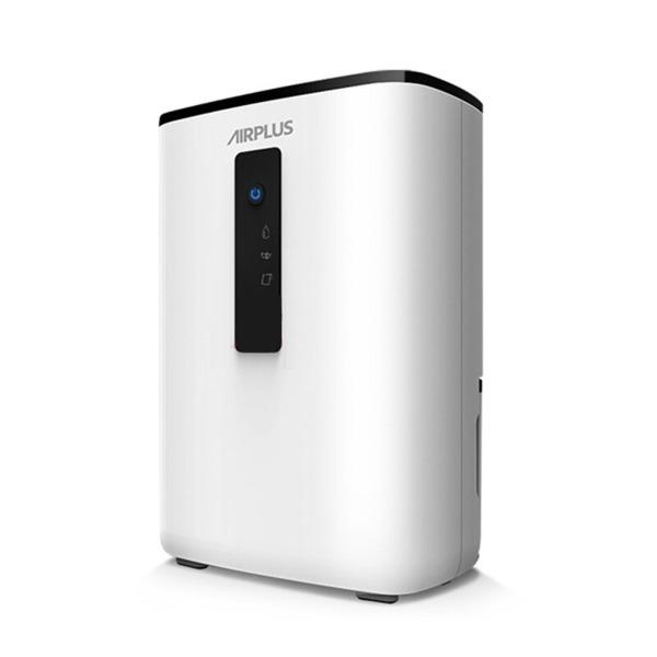 Bảng giá Máy hút ẩm, máy lọc không khí khử khuẩn bẳng tia UV sử dụng màng lọc khí FN công nghệ lọc Tio2 khử mùi hiệu quả, dung tích khay chứa lên đến 2L Điện máy Pico