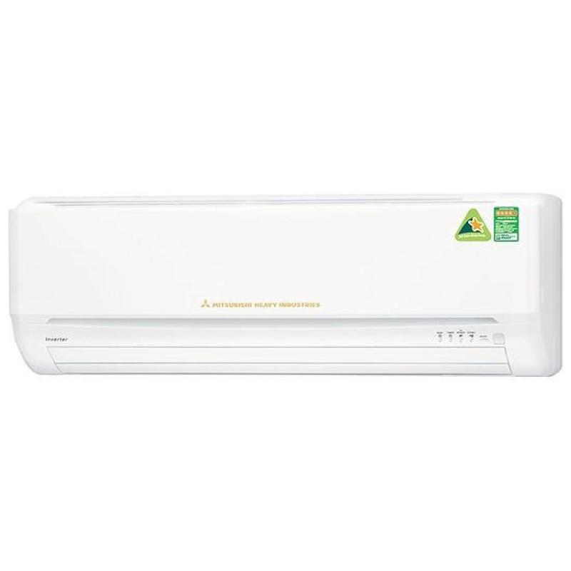 Bảng giá Máy Lạnh Inverter Mitsubishi Heavy SRK/SRC18YT-S5 (1.5 HP)