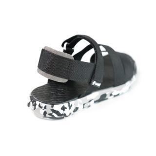 Giày Sandal Saado Nữ Biệt Đội Bóng Đêm CL01 thumbnail