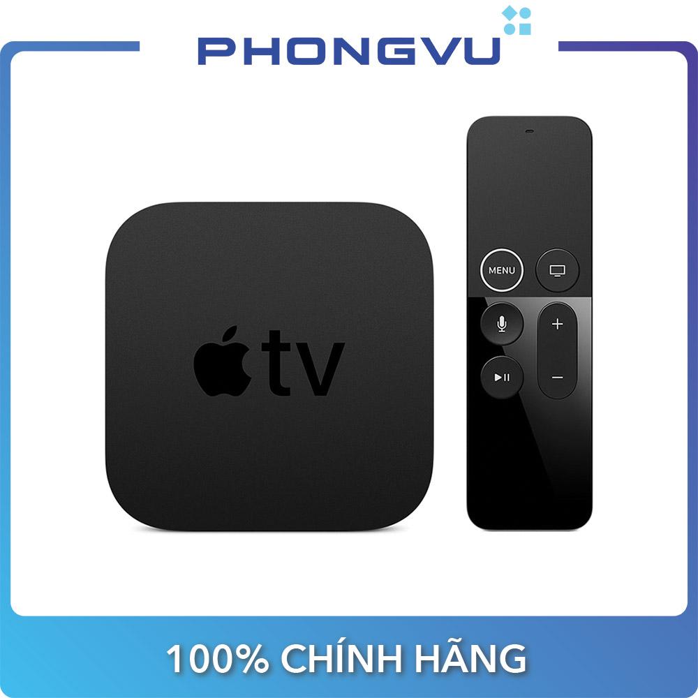 tivi box apple Chất Lượng, Giá Tốt 2021
