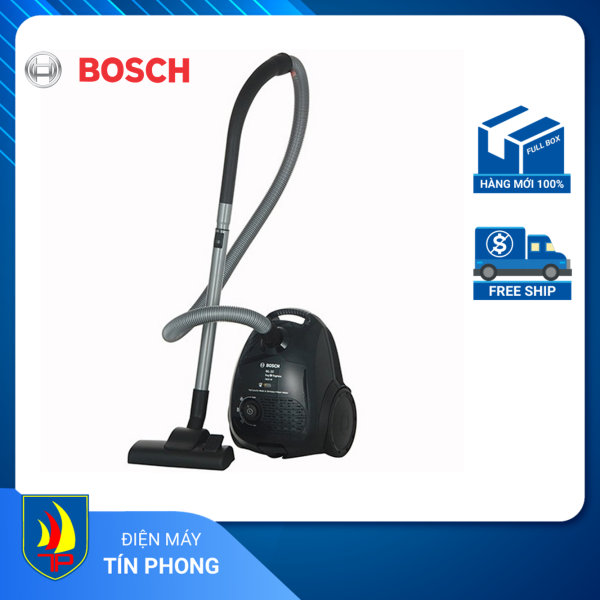 Máy hút bụi Bosch BGN21800