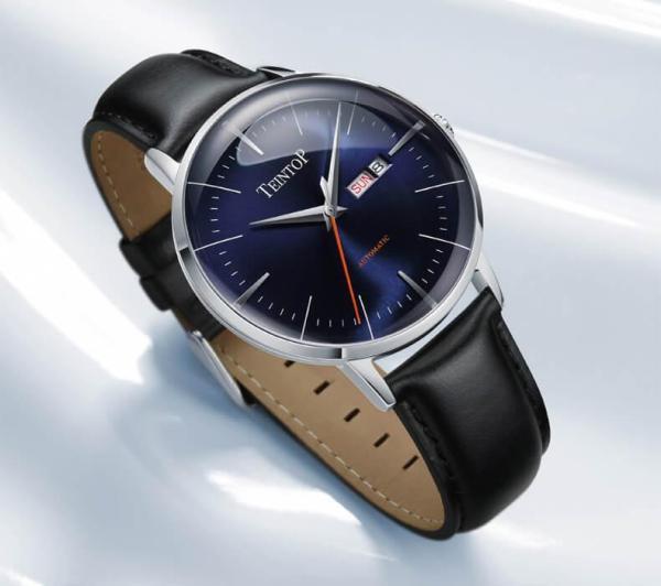 Đồng hồ nam Teintop T7009-5