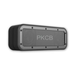 [Trả góp 0%]Loa Không Dây Bluetooth 50W Công Suất Lớn Loa Ngoài Trời - Hàng Chính Hãng PKCB thumbnail