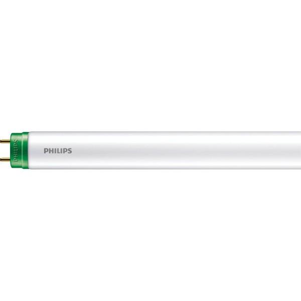 Bóng đèn Philips LEDtube HO 600mm 10W 765 T8 AP I G
