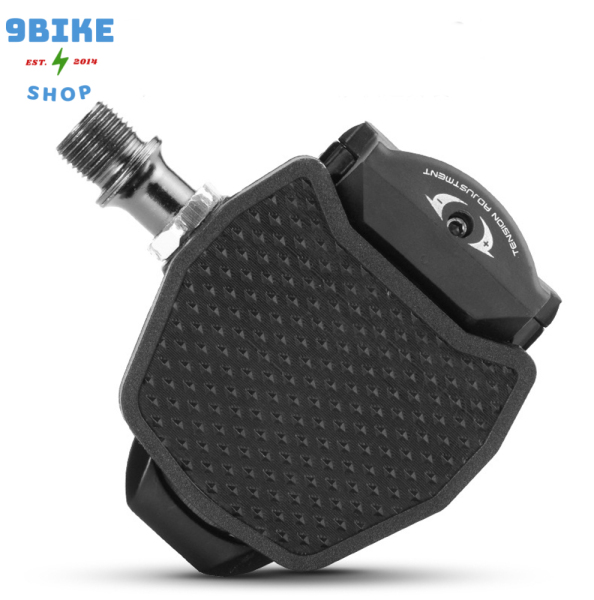 Miếng lót pedal can For SPD Shimano Richy