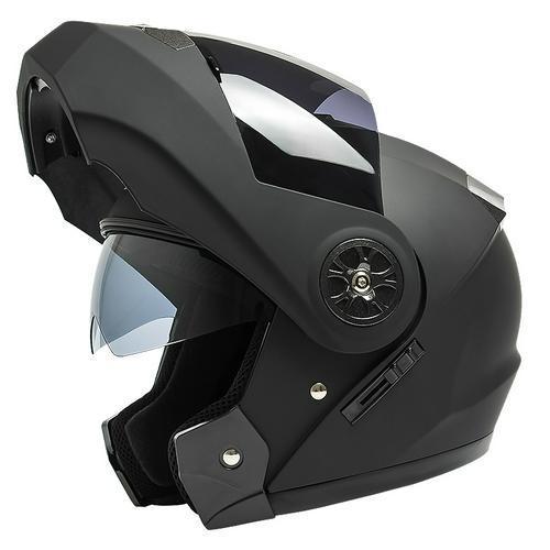 AD Bluetooth Chạy Điện Xe Máy Yết Mặt Mũ Bảo Hiểm Nam Giới Và Phụ Nữ Bốn Mùa Phổ Mùa Đông Mũ Bảo Hộ Đầy Đủ Bao Gồm Loại Mũ Bảo Hiểm Kín Đầu