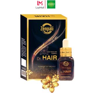 Tinh chất dài mi mọc tóc Dr Hair Zenpali 10ml tác dụng giúp dài mi và kích mọc tóc thumbnail