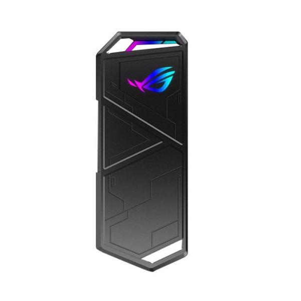 Bảng giá Box ổ cứng SSD M.2 PCIe NVM Express Asus ROG STRIX ARION ESD-S1CL Phong Vũ